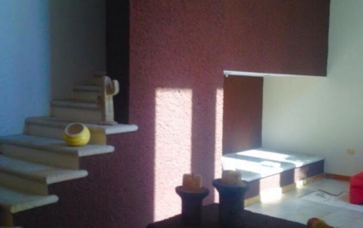 Foto de casa en renta en, costa del mar, benito juárez, quintana roo, 1418791 no 05