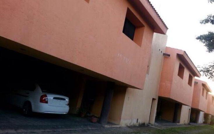 Foto de casa en renta en, costa del mar, benito juárez, quintana roo, 1418791 no 08