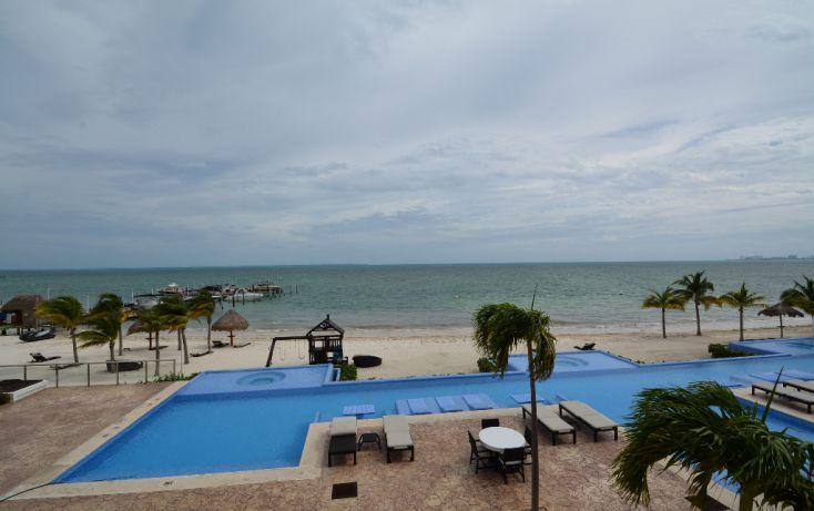 Foto de departamento en venta en, costa del mar, benito juárez, quintana roo, 1605610 no 01