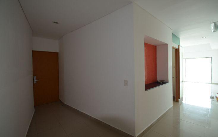 Foto de departamento en venta en, costa del mar, benito juárez, quintana roo, 1605610 no 02
