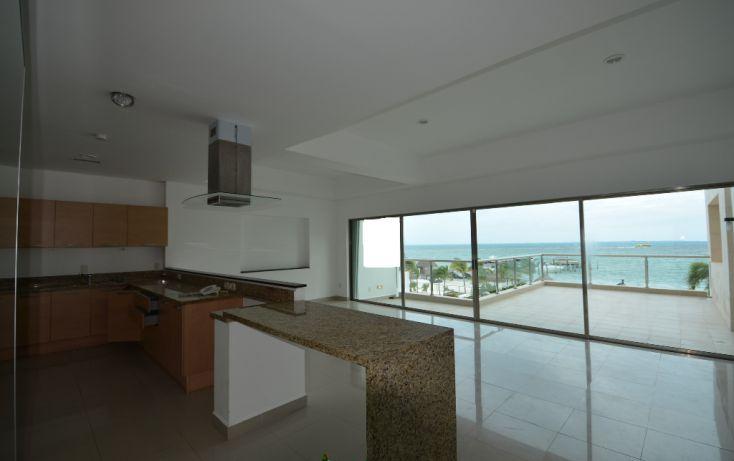 Foto de departamento en venta en, costa del mar, benito juárez, quintana roo, 1605610 no 03