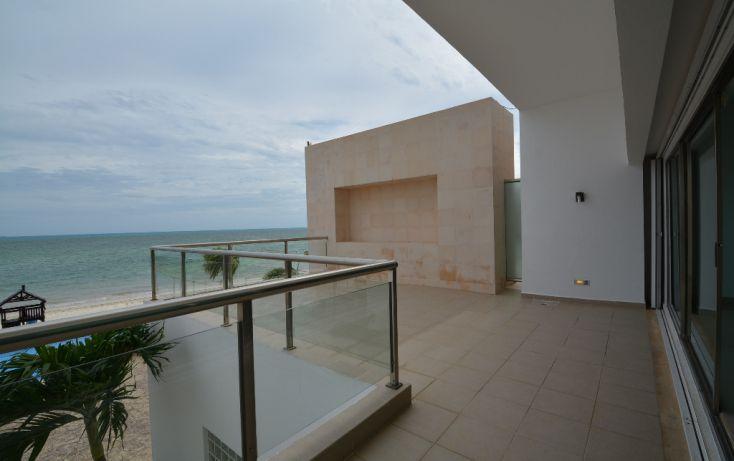Foto de departamento en venta en, costa del mar, benito juárez, quintana roo, 1605610 no 13