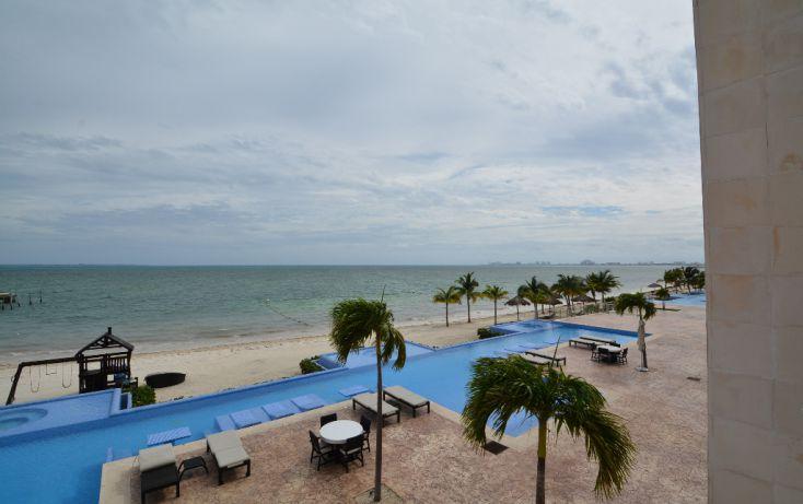 Foto de departamento en venta en, costa del mar, benito juárez, quintana roo, 1605610 no 18