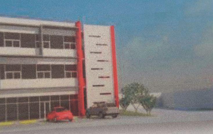 Foto de edificio en venta en, costa del mar, benito juárez, quintana roo, 1698852 no 02