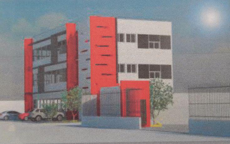 Foto de edificio en venta en, costa del mar, benito juárez, quintana roo, 1698852 no 03