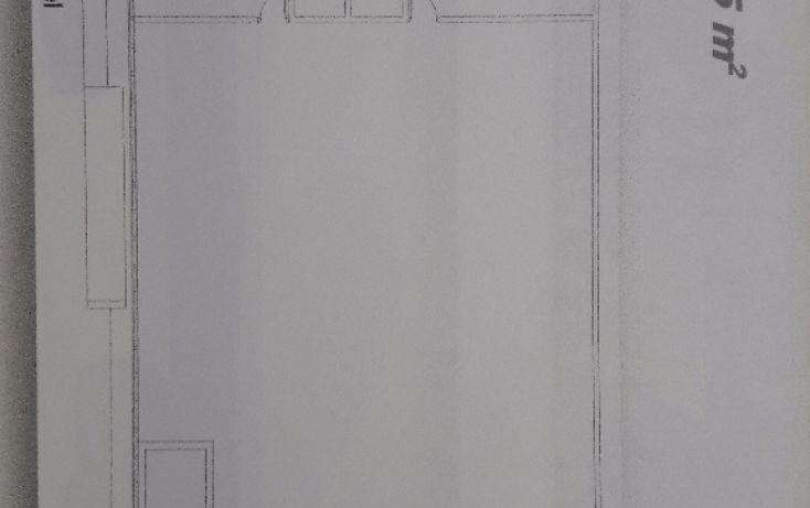 Foto de edificio en venta en, costa del mar, benito juárez, quintana roo, 1698852 no 07