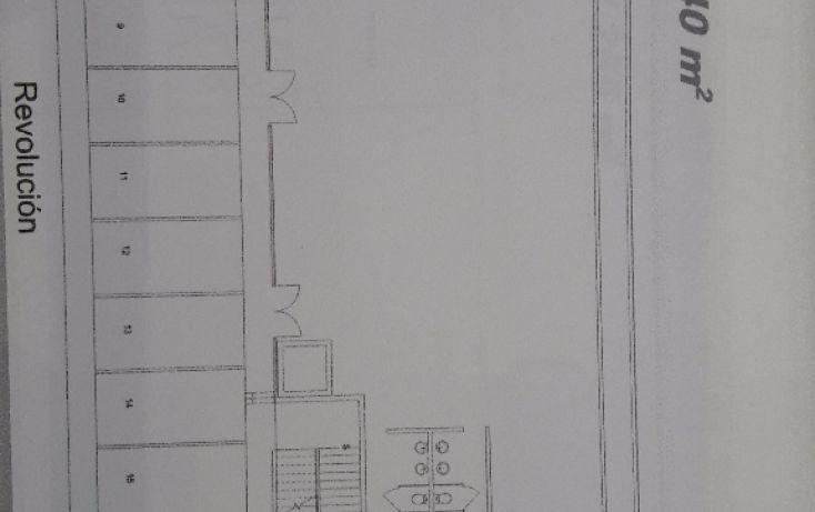 Foto de edificio en venta en, costa del mar, benito juárez, quintana roo, 1698852 no 08