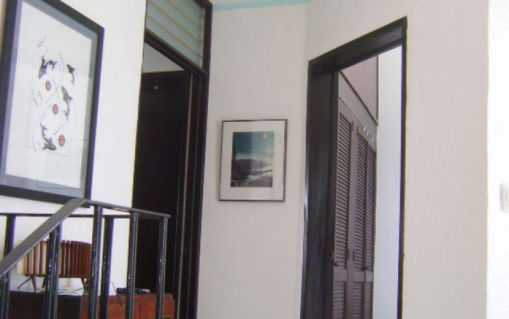Foto de departamento en venta en, costa del mar, benito juárez, quintana roo, 1911566 no 12