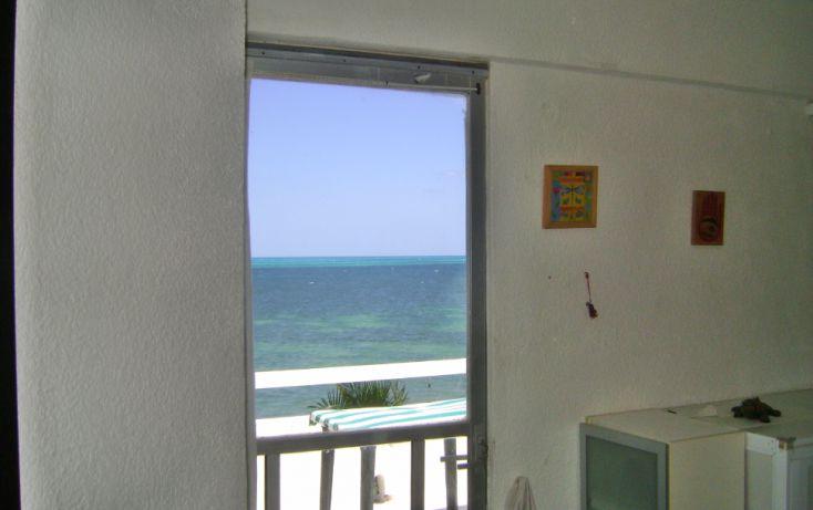 Foto de departamento en venta en, costa del mar, benito juárez, quintana roo, 1911566 no 13