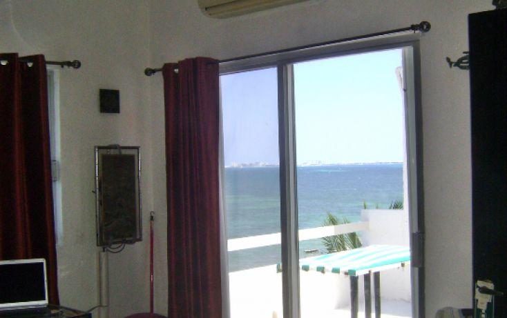 Foto de departamento en venta en, costa del mar, benito juárez, quintana roo, 1911566 no 18