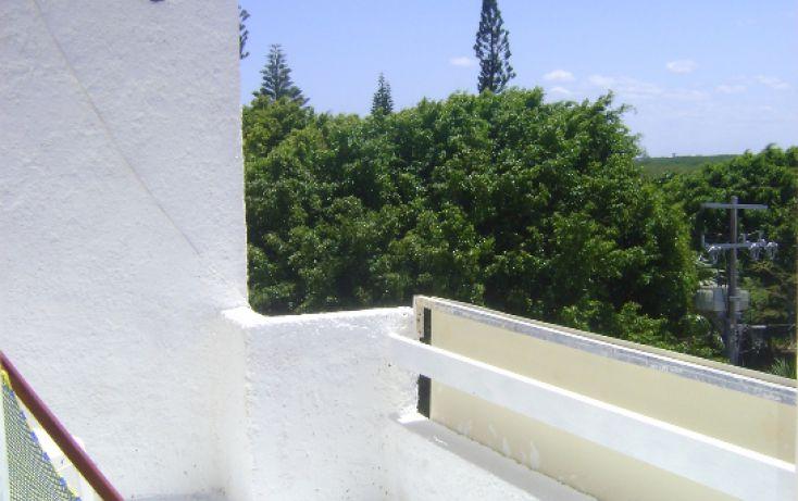 Foto de departamento en venta en, costa del mar, benito juárez, quintana roo, 1911566 no 22