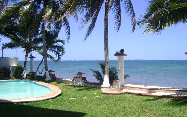 Foto de departamento en venta en, costa del mar, benito juárez, quintana roo, 1911566 no 23