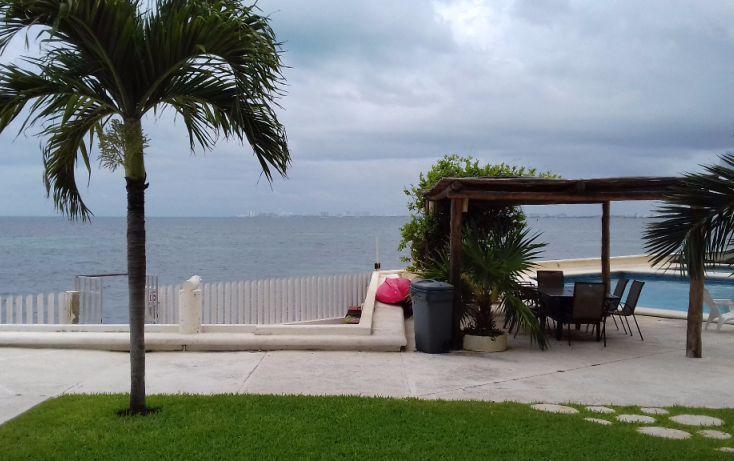 Foto de casa en condominio en renta en, costa del mar, benito juárez, quintana roo, 1973988 no 18