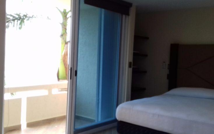 Foto de casa en condominio en renta en, costa del mar, benito juárez, quintana roo, 1973988 no 26