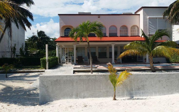 Foto de casa en venta en, costa del mar, benito juárez, quintana roo, 1982568 no 02