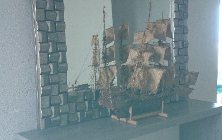 Foto de departamento en venta en, costa del mar, benito juárez, quintana roo, 1991026 no 09