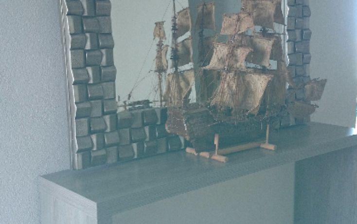 Foto de departamento en venta en, costa del mar, benito juárez, quintana roo, 1991026 no 10