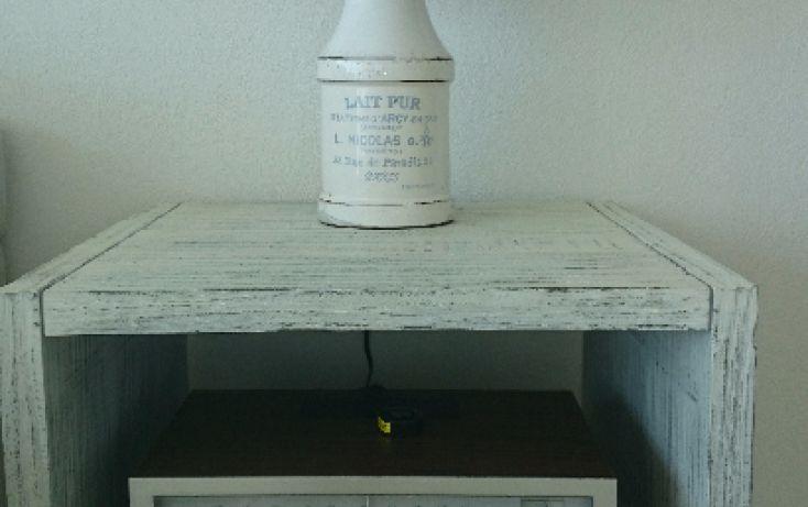 Foto de departamento en venta en, costa del mar, benito juárez, quintana roo, 1991026 no 45