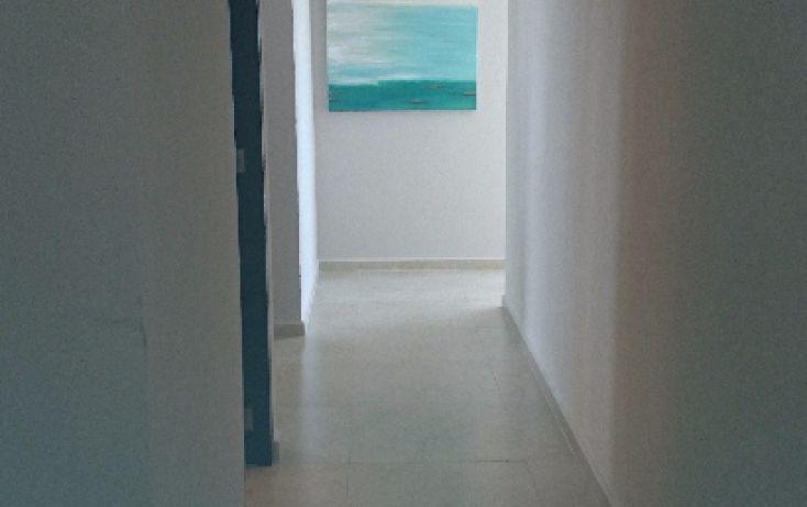 Foto de departamento en venta en, costa del mar, benito juárez, quintana roo, 1991026 no 67