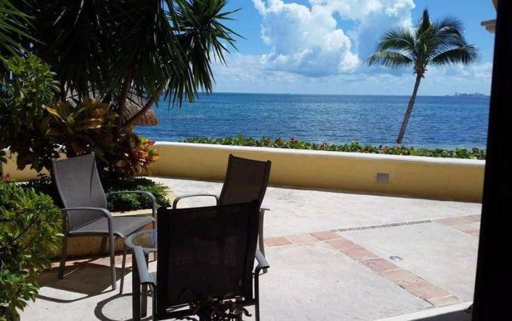 Foto de departamento en venta en, costa del mar, benito juárez, quintana roo, 2001400 no 08