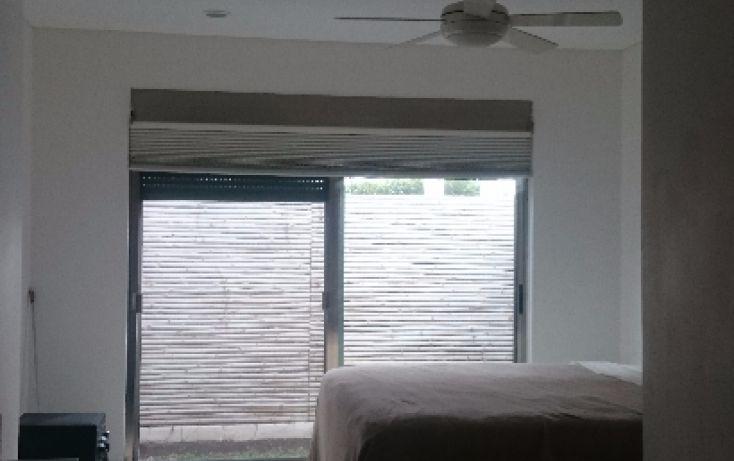 Foto de casa en renta en, costa del mar, benito juárez, quintana roo, 2001830 no 16