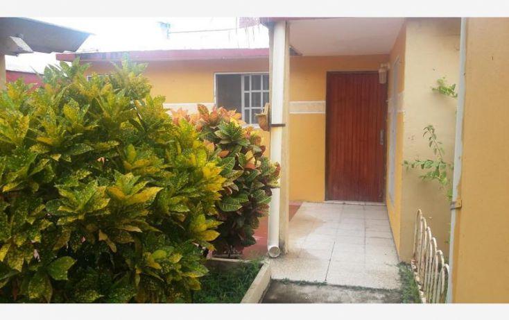 Foto de casa en venta en costa del sol 159, costa verde, boca del río, veracruz, 1224157 no 01