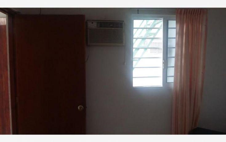 Foto de casa en venta en costa del sol 159, costa verde, boca del río, veracruz, 1224157 no 06