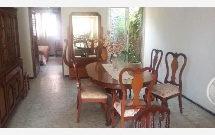 Foto de casa en venta en costa del sol 159, costa verde, boca del río, veracruz, 1224157 no 10