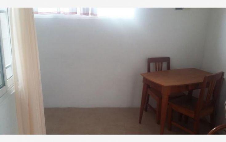 Foto de casa en venta en costa del sol 159, costa verde, boca del río, veracruz, 1224157 no 11