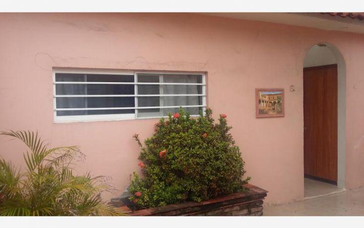 Foto de casa en venta en costa del sol 159, costa verde, boca del río, veracruz, 1224157 no 12