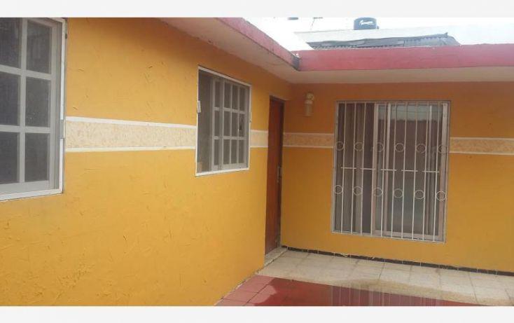 Foto de casa en venta en costa del sol 159, costa verde, boca del río, veracruz, 1224157 no 19