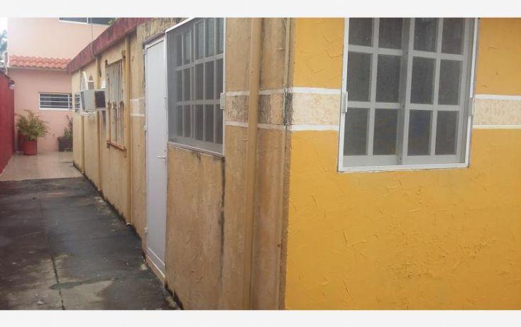 Foto de casa en venta en costa del sol 159, costa verde, boca del río, veracruz, 1224157 no 20