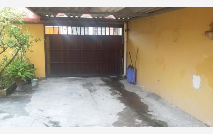 Foto de casa en venta en costa del sol 159, costa verde, boca del río, veracruz, 1224157 no 21