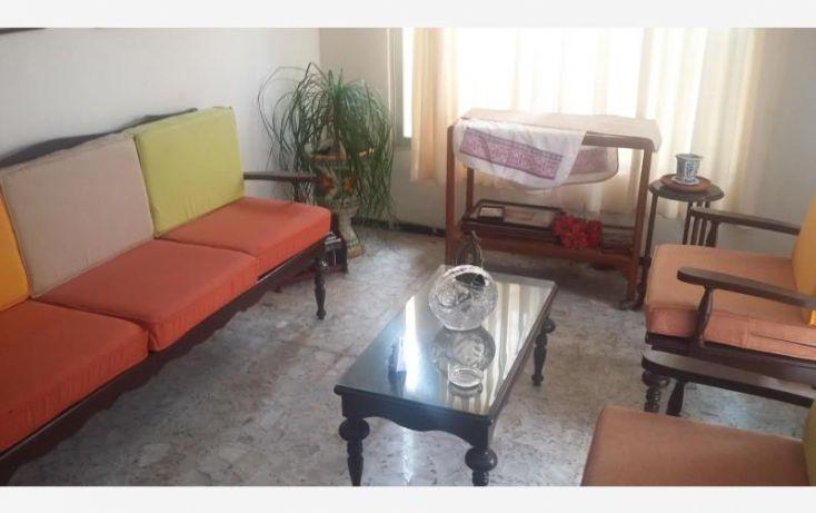 Foto de casa en venta en costa del sol 159, costa verde, boca del río, veracruz, 1224157 no 25