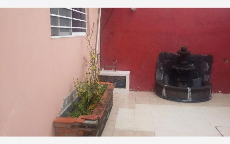 Foto de casa en venta en costa del sol 159, costa verde, boca del río, veracruz, 1224157 no 27