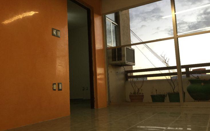 Foto de departamento en renta en, costa del sol, boca del río, veracruz, 1237519 no 19