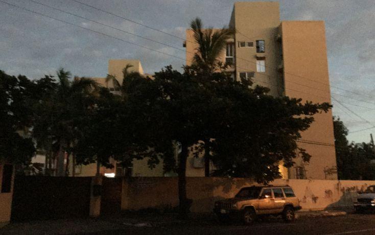 Foto de departamento en renta en, costa del sol, boca del río, veracruz, 1237519 no 20