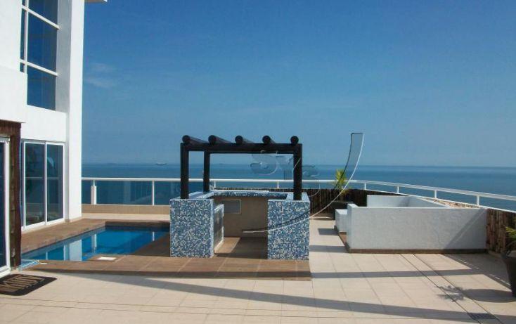 Foto de departamento en renta en, costa del sol, boca del río, veracruz, 1503397 no 08