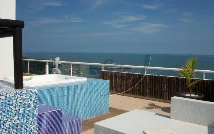 Foto de departamento en renta en, costa del sol, boca del río, veracruz, 1503397 no 09