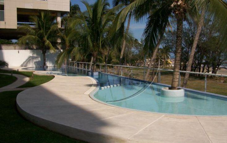 Foto de departamento en renta en, costa del sol, boca del río, veracruz, 1503397 no 10