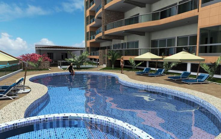 Foto de departamento en venta en, costa del sol, boca del río, veracruz, 1559228 no 07