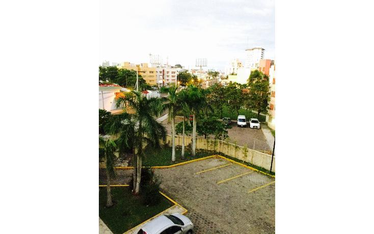 Foto de departamento en renta en  , costa del sol, boca del río, veracruz de ignacio de la llave, 1237519 No. 07