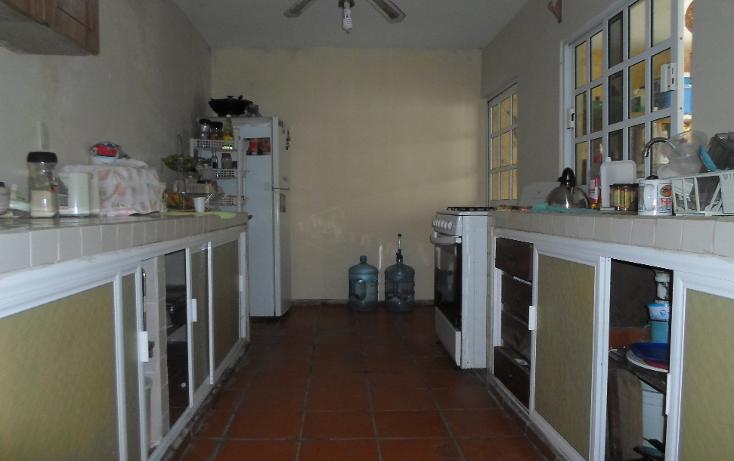 Foto de casa en venta en  , costa del sol, boca del r?o, veracruz de ignacio de la llave, 1279863 No. 03