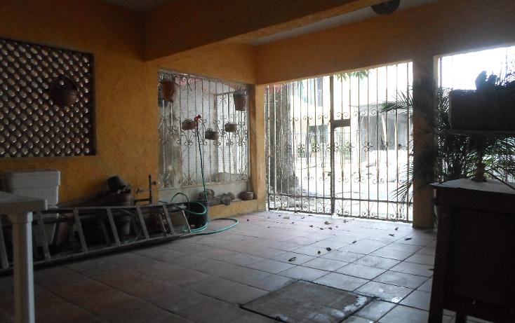 Foto de casa en venta en  , costa del sol, boca del r?o, veracruz de ignacio de la llave, 1279863 No. 05