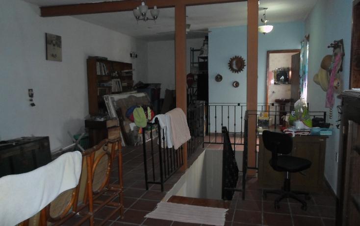 Foto de casa en venta en  , costa del sol, boca del r?o, veracruz de ignacio de la llave, 1279863 No. 10