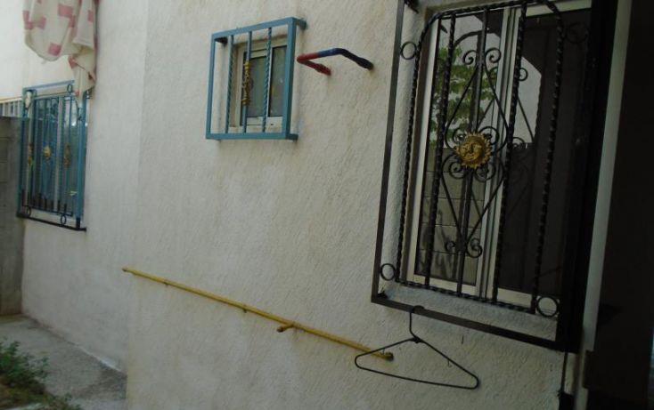 Foto de departamento en venta en costa dorada 2, alejo peralta, acapulco de juárez, guerrero, 1977894 no 09