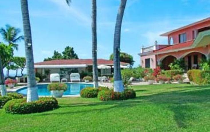 Foto de casa en renta en  , costa dorada, acapulco de juárez, guerrero, 1075697 No. 02