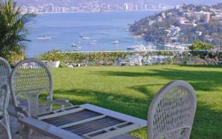 Foto de casa en renta en  , costa dorada, acapulco de juárez, guerrero, 1075697 No. 03