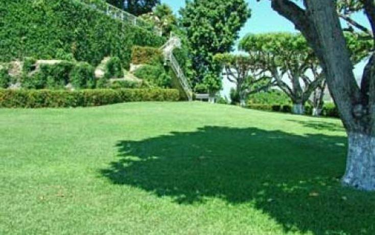 Foto de casa en renta en, costa dorada, acapulco de juárez, guerrero, 1075697 no 04