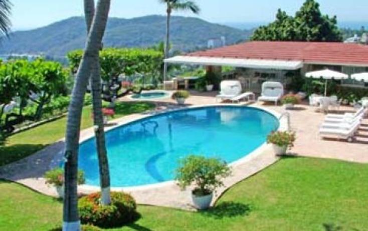 Foto de casa en renta en, costa dorada, acapulco de juárez, guerrero, 1075697 no 05